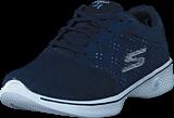 Skechers - Go Walk 4 Nvw