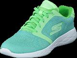 Skechers - Go Run 600 Lmgn