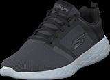 Skechers - Go Run 600 Bkw