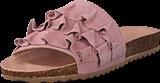 Esprit - Lisa Slide 695 Pastel Pink