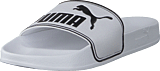 Puma - Leadcat Puma White-puma Black