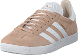 adidas Originals - Gazelle W Ashpea/ftwwht/linen