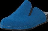 Mohedatoffeln - Merkurius Blue