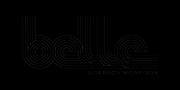 Belle by Sigerson Morrison